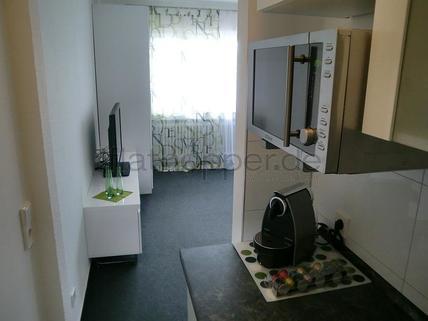 Bild 5 FLATHOPPER.de - Apartment in Stuttgart - Degerloch