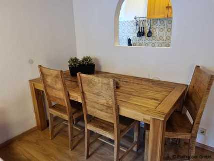 Bild 3 FLATHOPPER.de - Möblierte 2-Zimmer-Wohnung in Oberwössen