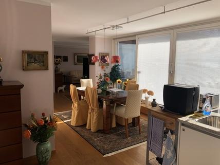 img_4536 4-Zimmer-Wohnung mit 3 exklusiven Terrassen auf der Hungerburg