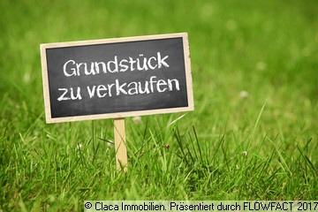 8 Grundstück_F_47238847 GRUNDSTÜCK MIT BG FÜR MFH IN GERMERING