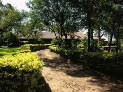 PRD17592_mvc-001f.jpg Wunderschönes Anwesen in der Nähe von Asuncion