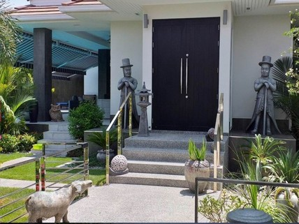 PT0036_mvc-001f.jpg Sehr schöne Villa in einem ruhigen Resort
