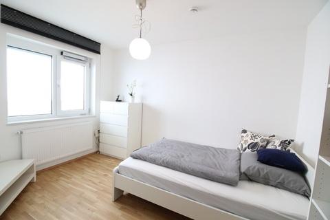Schlafzimmer 2 Neuwertige 4-Zimmerwohung in Bestlage