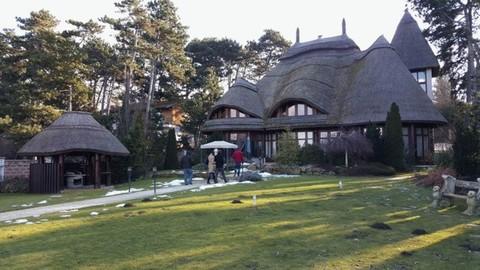 PH0260_mvc-001f.jpg Gelegenheit Villa am Balaton -Siofok 450m2 Wohnfläche