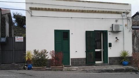 PI0418_mvc-001f.jpg Wunderschönes Haus im sizilianischen Stil mit Depandance