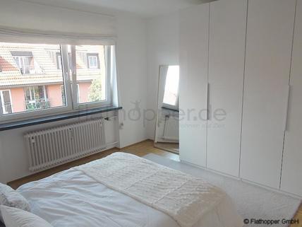Bild 9 FLATHOPPER.de - Möblierte 3-Zimmer-Wohnung in München - Haidhausen