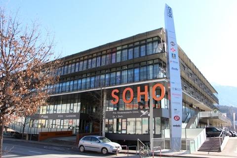 IMG_SOHO1_Aufn_DSt_20170214_016 attraktive Geschäftsfläche im SOHO 1