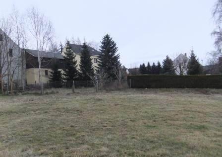 N11680456_mvc-001f.jpg Baugrundstück in Auerbach/Vogtland