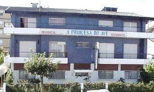 PPT0049_mvc-001f.jpg Hotel --- mit 20 Zimmer am Meer