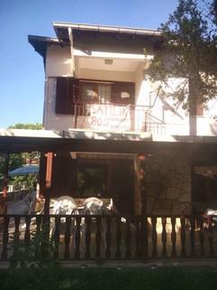 PD7404_mvc-001f.jpg Reihenhaus in Candarli nähe Izmir zu verkaufen