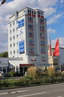 PRD8461_mvc-001f.jpg Büro / Wohnräume in Kaiserslautern