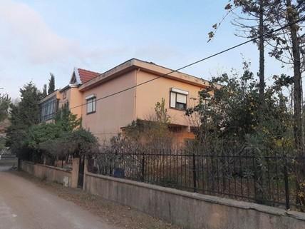 PTR0230_mvc-001f.jpg Istanbul Freistehendes Zweifamilienhaus zu Verkaufen