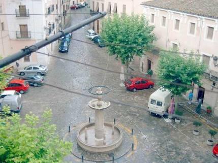 N14330012_mvc-001f.jpg Historisches Stadthaus im Herzen Bocairents/Valencia