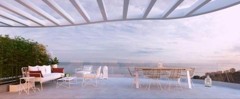 N54950030_mvc-001f.jpg Grosse Terrasse, eigener Garten Neubauwohnung