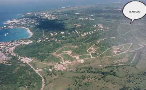 PDOM0020_mvc-001f.jpg El Refugio - Grundstück an der Nordküste der Dominikanischen