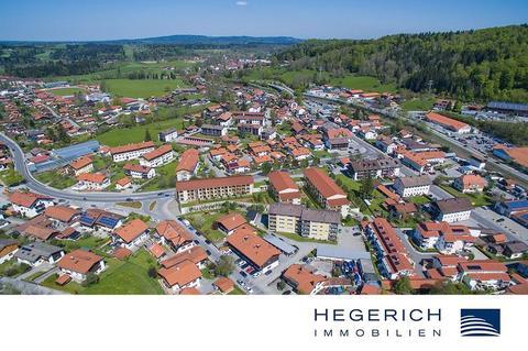Hausham 8 HEGERICH IMMOBILIEN: Gartenwohnung in der Alpenregion Tegernsee-Schliersee   Neubau