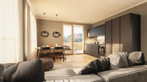20180516_oberndorf2_003fullhd_hp TOP 11: 2-Zimmer-Wohnung im 2.OG - WWW.OBERNDORFMITTE.AT