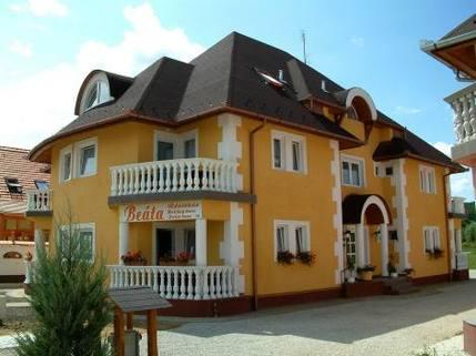 PH0151_mvc-001f.jpg Appartementhaus in der Nahe von Hévíz