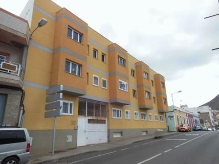 N44080175_mvc-001f.jpg Neue Wohnung in Los Marmolejos Gáldar.