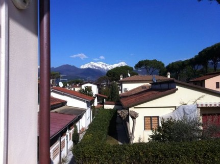 N60550015_mvc-001f.jpg Villa Giuditta
