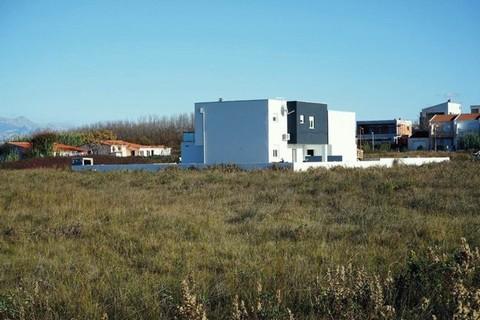 PD6946_mvc-001f.jpg Moderne Villen nahe Meer