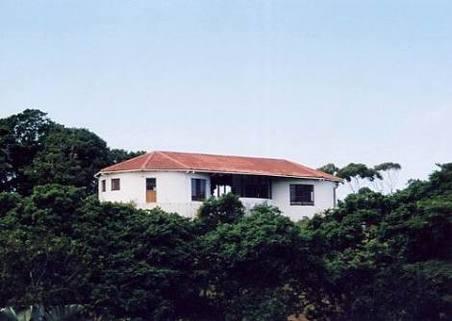 PZA0006_mvc-001f.jpg Kleinfarm am Indischen Ozean zwischen Kapstadt und Durban
