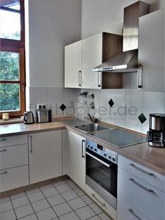 Bild 6 FLATHOPPER.de - 2-Zimmer-Wohnung im Dachgeschoss mit 2 Balkonen in Bad Endorf - Landkreis Rosenheim