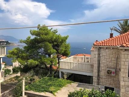 PHR0096_mvc-001f.jpg Wohnung in Dubrovnik