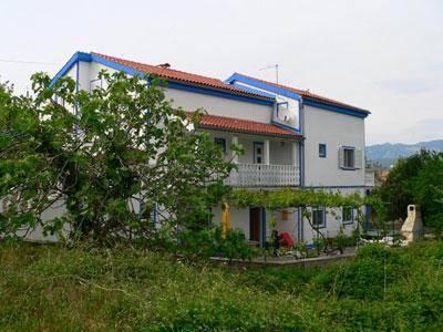 PRD6922_mvc-001f.jpg Ferienhaus in Silo Kroatien