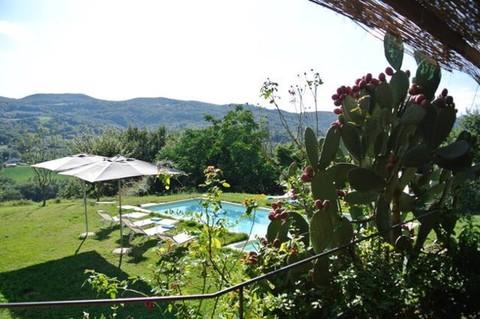 N60550140_mvc-001f.jpg Charmantes Bauernhaus mit Pool