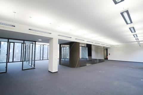 Büro STOCK - Büros im Münchner Westen