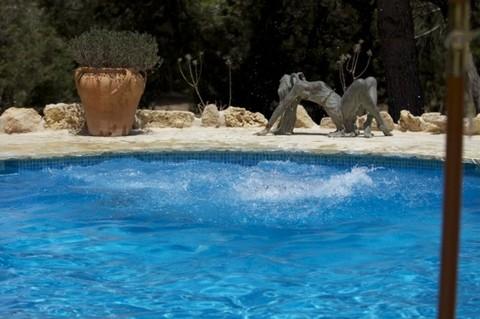 PE0668_mvc-001f.jpg 3 Häuser in Ferienanlage Mallorca
