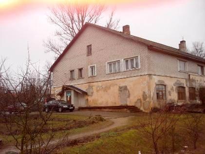 N12160003_mvc-001f.jpg Dorfhäuser