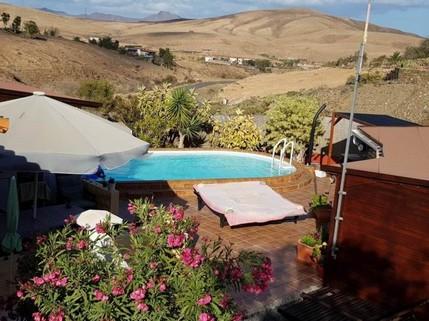 PE0688_mvc-001f.jpg Finca mit Pool, Fuerteventura