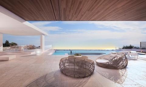 N54950039_mvc-001f.jpg Wunderschöne Villa mit Meerblick in Benahavis-Marbel