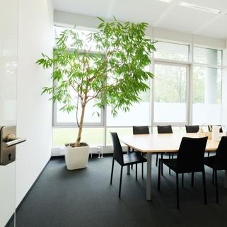 Innen6 Attraktives Büro am Hirschgarten