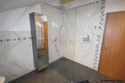 Bild 14 FLATHOPPER.de - Möblierte 2-Zimmer-Wohnung in Rosenheim