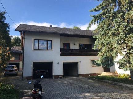 Unbenannt_5 Mehrfamilienhaus für WIRKLICH große Familie mit bis zu 4 Wohneinheiten