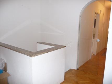 Bild 2 3,5 Zimmer Terrassenwohnung nähe Klinikum Großhadern zu vermieten