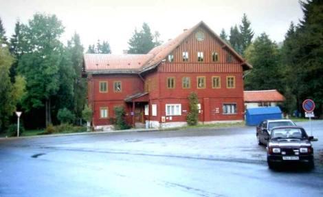 N1430369_mvc-001f.jpg Multifunktionsobjekt im Nationalpark Riesengebirgen