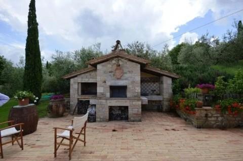 N60550224_mvc-001f.jpg Schönes aus Stein gebautes Landhaus