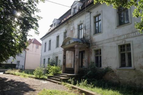 PRD6909_mvc-001f.jpg Gutshof in Swidnica