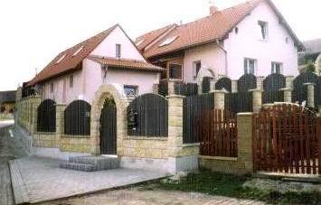 N1430430_mvc-001f.jpg Schöne Residenz in Tschechischen Paradies für Anspruchsvolle