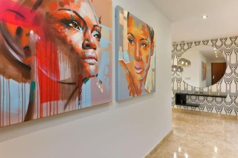 N54950037_mvc-001f.jpg Marbella, 1A-Lage, super Wohnung für ein Traumleben