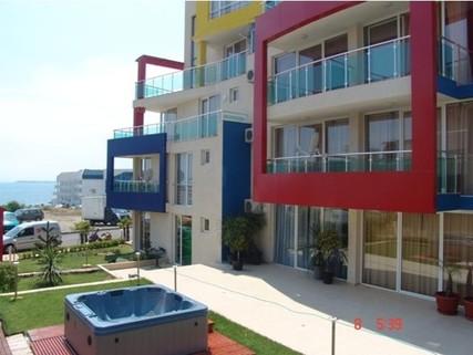 PBG0140_mvc-001f.jpg Suiten & Spa Hotel am Meerküste in Bulgarien