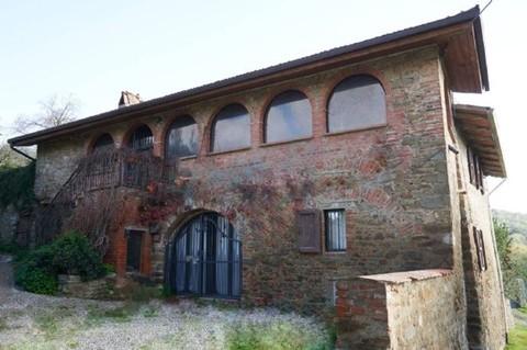 N60550023_mvc-001f.jpg Villa Pergine Toskana
