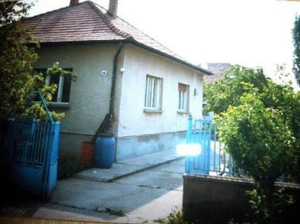 PH0132_mvc-001f.jpg Einfamilienhaus mit Wintergarten! Auf Wunsch möbliert!
