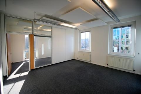 Büro STOCK - PROVISIONSFREI - Schöne, neuwertige Büros in Ismaning