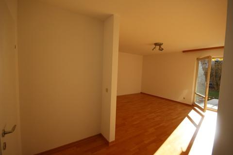 IMG_0635 Helle 2-Zimmer-Gartenwohnung im Westen von Innsbruck