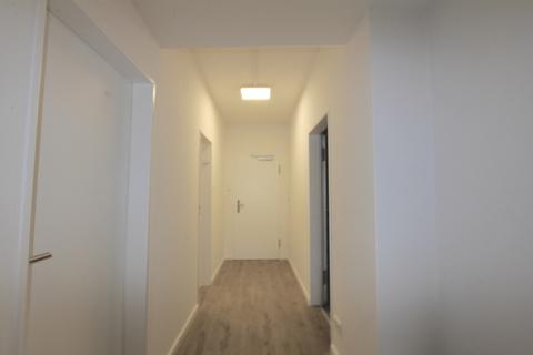 Eingangsflur Beste Lage - Altstadt - Moderne Büroräume zur Untermiete
